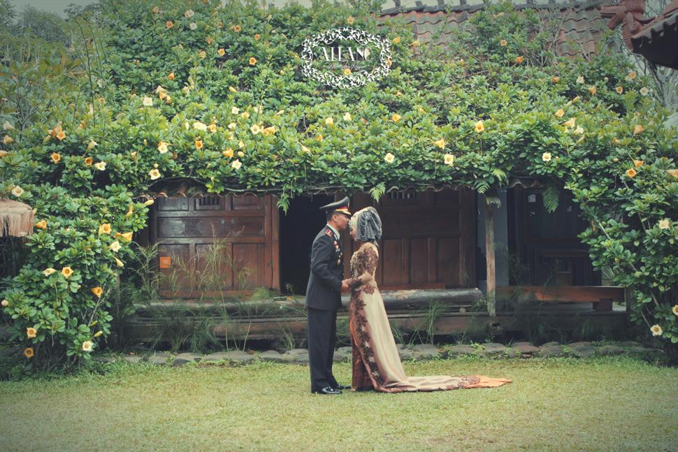 pernikahan photographer photography prewedding profesional wedding
